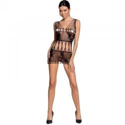 PASSION WOMAN BS090 BODYSTOCKING - Imagen 1
