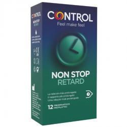 CONTROL NON STOP RETARD 12 UNID - Imagen 1