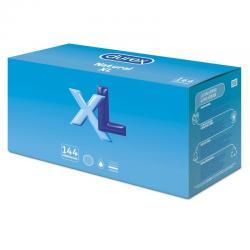 DUREX EXTRA LARGE XL 144 UDS - Imagen 1