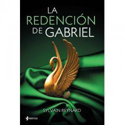 GRUPO PLANETA - LA REDENCION DE GABRIEL EDICION BOLSILLO - Imagen 1