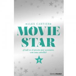 GRUPO PLANETA - MOVIE STAR 2 EDICION BOLSILLO - Imagen 1