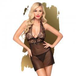 PENTHOUSE SWEET SPICY CHEMISE - Imagen 1