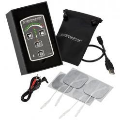ELECTRASTIM PACK ESTIMULADOR FLICK EM60-E - Imagen 1