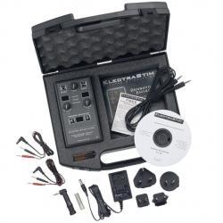 ELECTRASTIM  SENSAVOX E-STIM ELECTRO ESTIMULADOR - Imagen 1