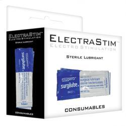 ELECTRASTIM LUBRICANTE ESTERILIZANTE PACK DE 10UDS - Imagen 1