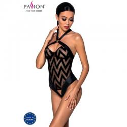 PASSION HIMA BODY ECO COLLECTION - Imagen 1