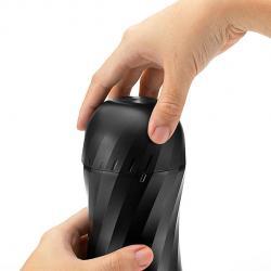 TENGA AIR-TECH TWIST REUSABLE VACUUM CUP TICKLE - Imagen 6