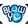 BLOW YO