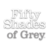 FIFTY SHADES OF GREY TOYS